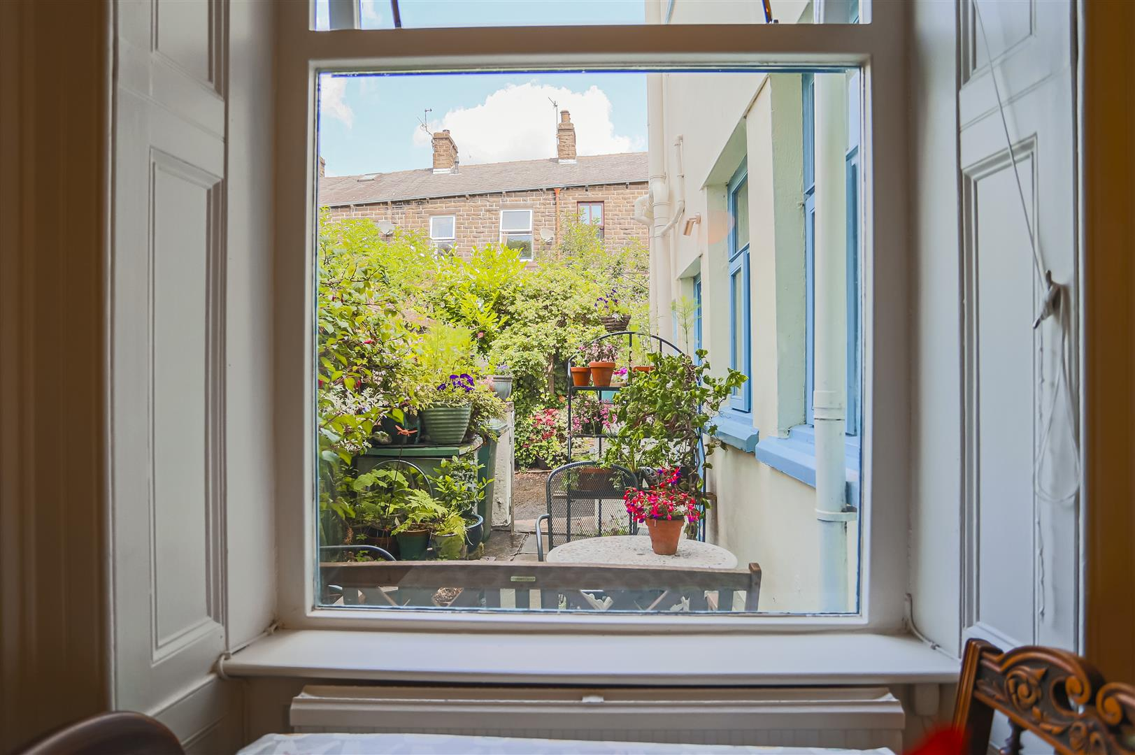 3 Bedroom Terraced House For Sale - Image 17